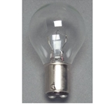 Replacement Incandescent Bulb, 12V