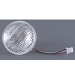 Strobe Replacement Bulb, STSB36-77
