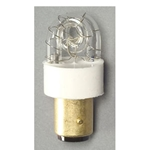 Strobe Replacement Bulb, STBB-77