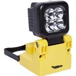 Adjustable Portable LED Work Light
