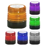 Vibration Resistant Double Flash Strobe Warning Light - DFS700 Series