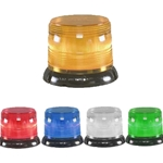 High Power SAE Class 1 LED Warning Light - LED400 Series