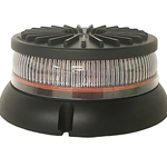 Maximum Power SAE Class 1 LED Warning Light - LED416LP Series