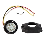 Turn Signal Corner Light LEDs - CLKLED6 Series