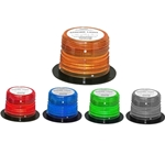SAE Class 1 LED Strobe Warning Light - LED675 Series