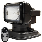 Portable SPOT Light, with Wireless Remote