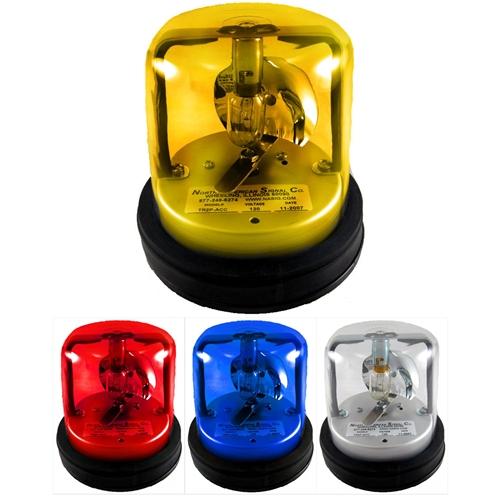 lighting amber with base magnetic strobe moreinfo led leds light beacons beacon