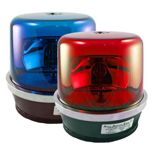 lighting rotating amber led magnetic and beacon mount xprite strobe light
