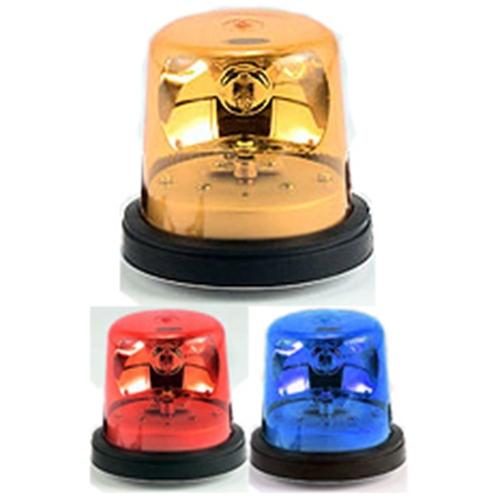 profile high p light lighting strobe led beacon ebay amber grote s