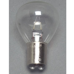 Replacement Incandescent Bulb, 48V