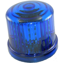 The Popularity of our PL-300 Battery Operated LED Beacon
